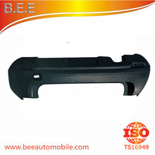 FOR RENAULT DUSTER 08-12 REAR BUMPER 8502-200-33R/34R