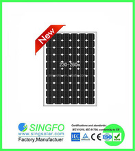 245w polycrystalline pv solar panel solar product alibaba china prices for solar panels SFM26060