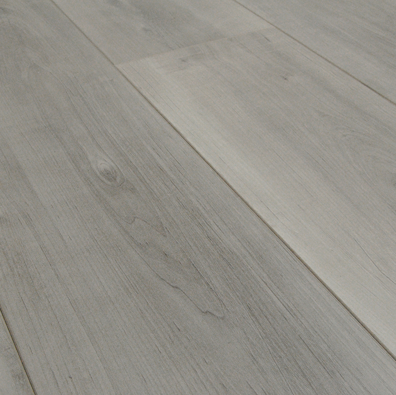 Residential non slip laminate flooring with low price from Professional factory
