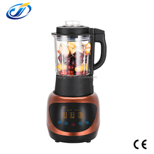2200W Professional Nutrition Fruit Commercial Smoothie Blender with factory price