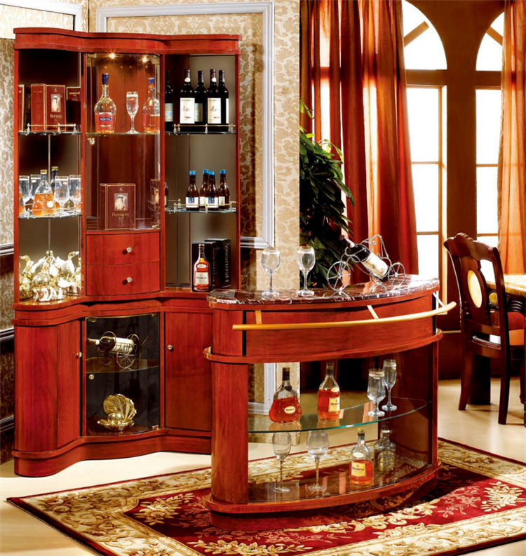 Made In China Popular Philippines Style Home Furniture Display Liquor Cabinets Buy Display