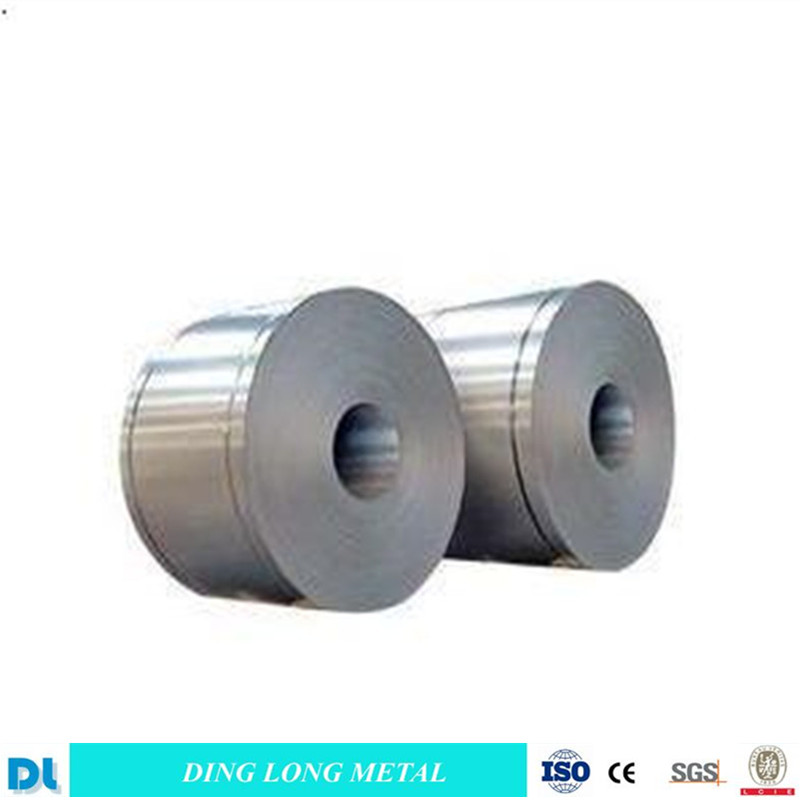 Steel Coil Type and BS,ASTM,GB,DIN,AISI Standard dx51d z275 galvanized steel coil