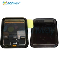 Display For Apple Watch LCD +Display With Touch Screen Assembly for Apple watch 2 42mm 38mm