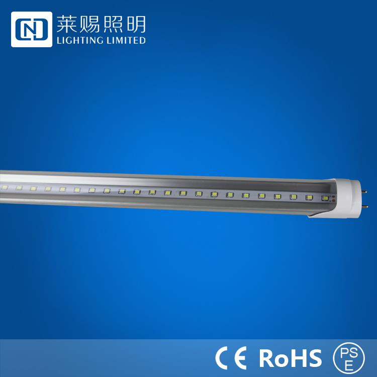 Zhongshan Guzhen Engineering Quality 25w 5ft SMD2835 T8 tube led the lamp