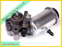 Power Steering Pump For Mitsubishi 4M51