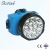 GT-8602 Rechargeable led miner headlamp
