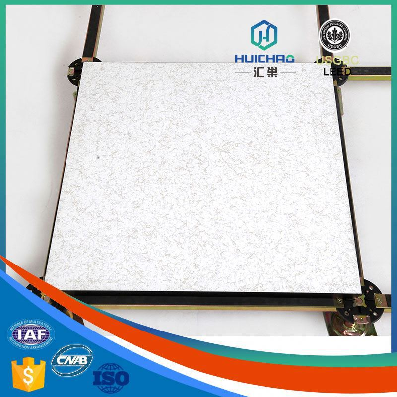 HC-F Environmental easy to replace long use time profitability aluminum honeycomb aluminum honeycomb core