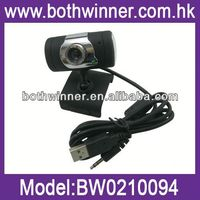 BW366 free driver and software usb webcam