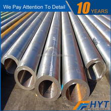 st52 din astm a226 jis g3101 ss400 carbon seamless steel pipe,the leading manufacturer of seamless steel pipe