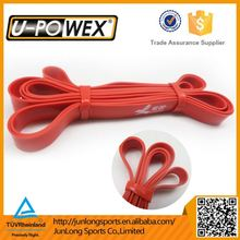 Training Set Power Band Resistance Band Loop Exercise Resistance Loop Band