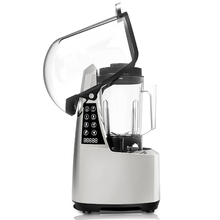 Home Appiance Intresting And Durable Blender 220v Kitchen Food Maker Durable Juice Blender