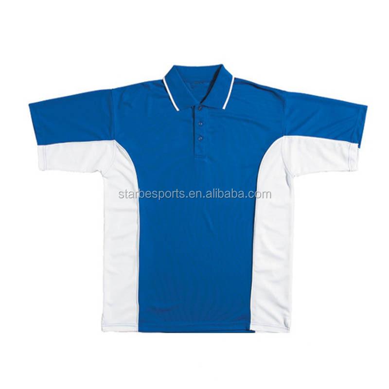 Hot sale polo t shirt custom polo shirts wholesale china for Buy wholesale polo shirts