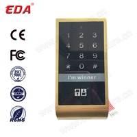 Digital Cam Lock for Locker Electronic Locker Lock
