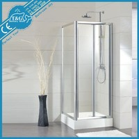 Top products hot selling new 2016 luxury shower cabin steam shower room , bathroom unit shower cabin