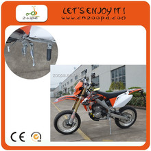 250CC dirt bike bross off road motorcycle,motorcross,factory design