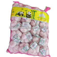 Nature Fresh Chinese Garlic Packages