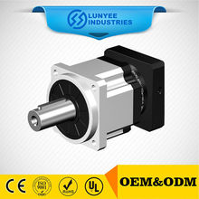 china made in and similar with apex planetary gearbox