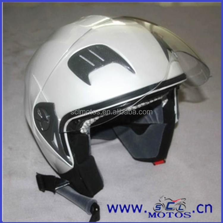 SCL-2014060050 motocross helmet made in China