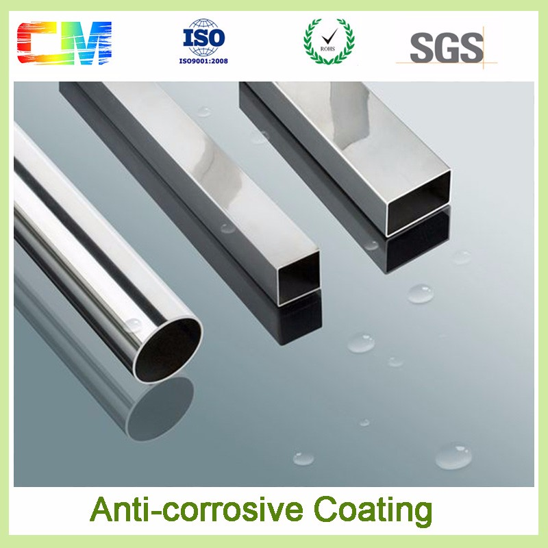 Superior enviromentally friendly anti-corrosion paint anti rust paint steel paint