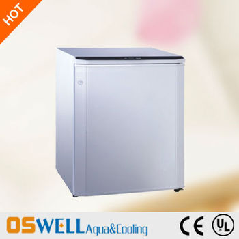 32L/40L hotel mini bar Fridge