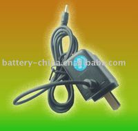 Mobile Phone Charger, Suit for TCL 6898