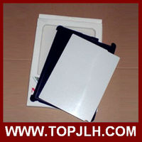 Corner protection case for ipad 2/3/4,Pofessional case manufacturer