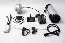 ebike motor conversion kit new style 1000w