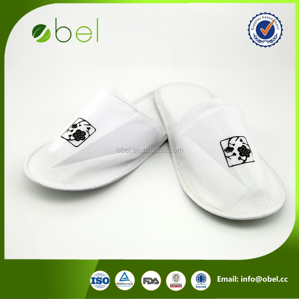 plush penguin cebu city men sandals slipper pu