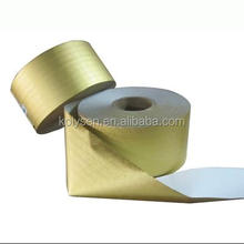 Butter packaging aluminum foil laminated papers