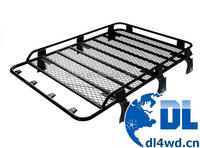4WD Accessories Universal Car Roof Rack 180x125x16 cm Land Cruiser Roof Rack Rack Car Roof 4x4 Auto Parts