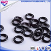 Customized High Quality Flat O Rings