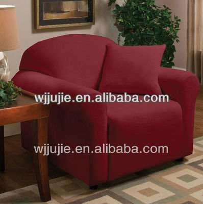 Stretch wildleder sofa hussen sofadecke produkt id 311697084 Sofa hussen stretch