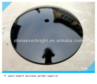 disc mower blade/disk harrow blades