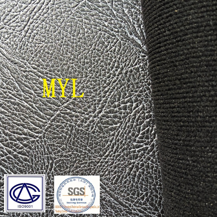 New design Imitation Leather For Car with high quality