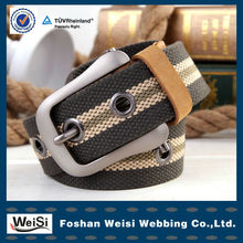 fashionable cheap custom beaded western belts