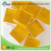 High Quality Struction Hot Melt Adhesive for Sanitary Napkins