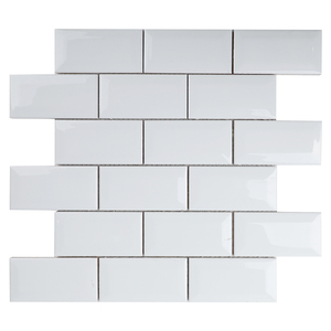 50x100 backsplash subway wall tile ceramic tile mosaic porcelain tile