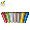 hot sell PU heat transfer vinyl made in Korea better for small letters