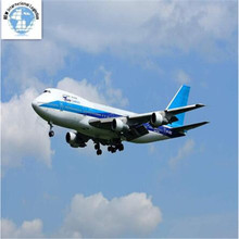 Shipping agent international freight forwarder air transport to MGA MANAGUA/SJO SAN JOSE/ PTY PANAMA CITY
