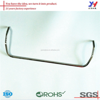 OEM ODM factory of good quality bike frame/stainless steel bike frame
