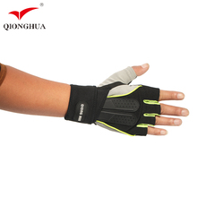 Custom Cycling Gloves Racing Glove