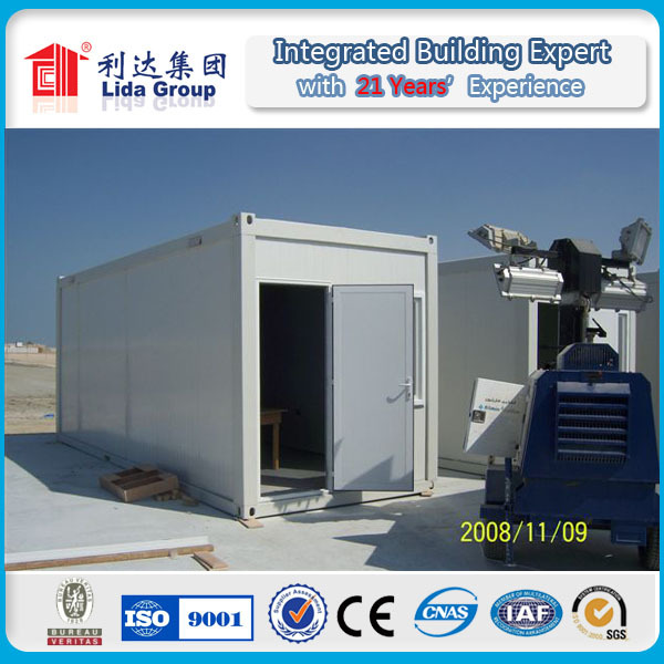 Hot sellingbuilding a home out of shipping containers,shipping container home companies with high quality