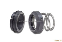 john crane type 1 mechanical seal and flowserve mechanical seal