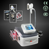 Popular 40K cavitation multipolar rf professional weight loss equipment TM-908A