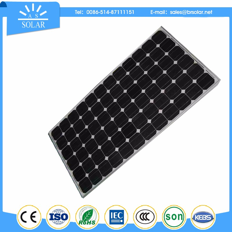 latest desirable Superb ultraviolet solar panels
