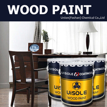 wood classics furniture polyester varnish