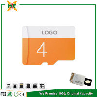 Cheap micro /sd memory card for Samsung evo 2gb to 1tb sd card gps card