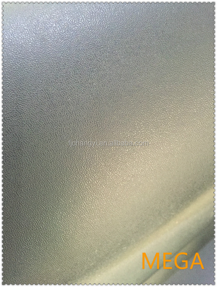 High Performance quality pvc sofa and cars faux leather