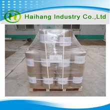 CAS No.74-31-7 Low Price N.N-Diphenyl-p-phenylenediamine High Quality With Stock