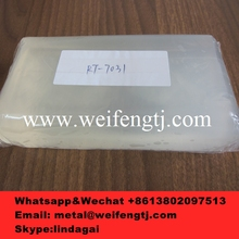 800D UHMWPE floss excellent manufacture price hot melt adhesive of Different Capacities